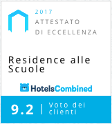 Hotelcombined2017
