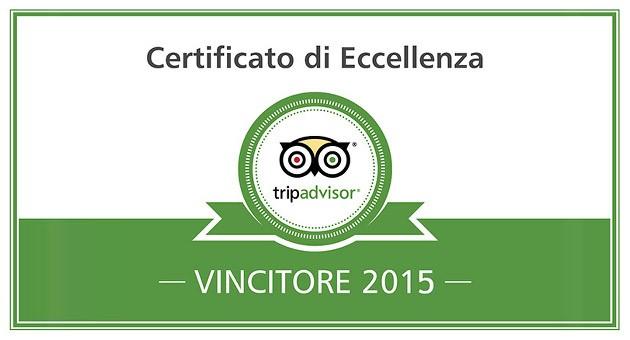tripadvisor-certificato-eccellenza-2015-630x340