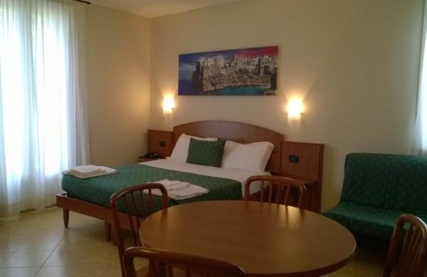 Residence Alle Scuole